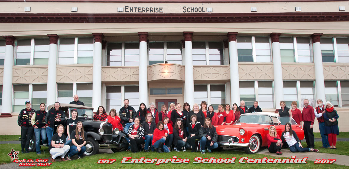 enterprise-school-staff.jpg